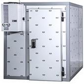 Холодильная камера Север КХ 11,0 (100 мм)